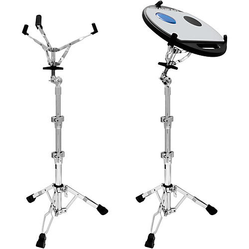Ahead Adjustable Concert Snare Drum Stand thumbnail