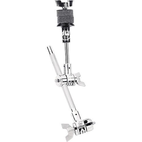 DW Adjustable Cymbal Stacker-thumbnail