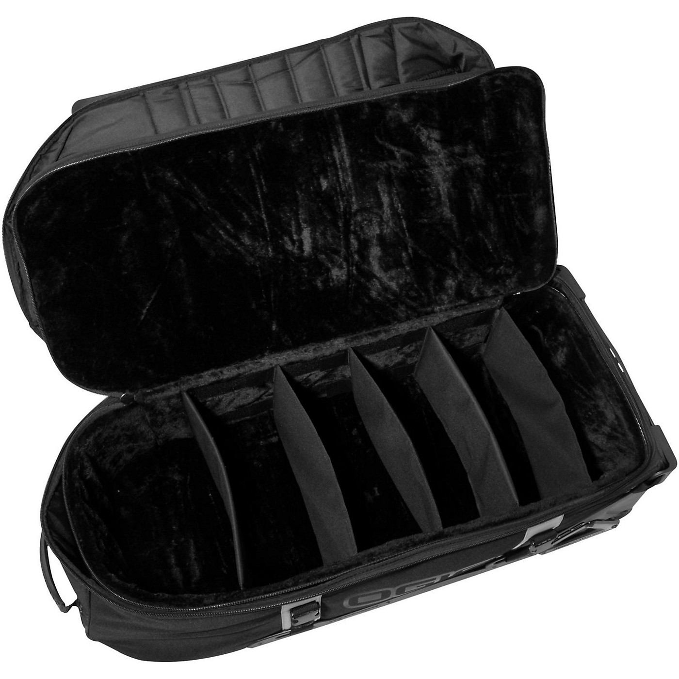 Ahead Armor Cases Adjustable Padded Insert Case for Electronic Pads and Components thumbnail