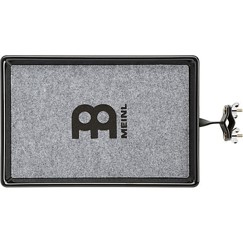 Meinl Adjustable Percussion Table thumbnail