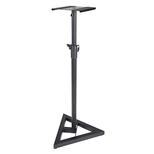 Proline Adjustable Studio Monitor Stand - Pair thumbnail