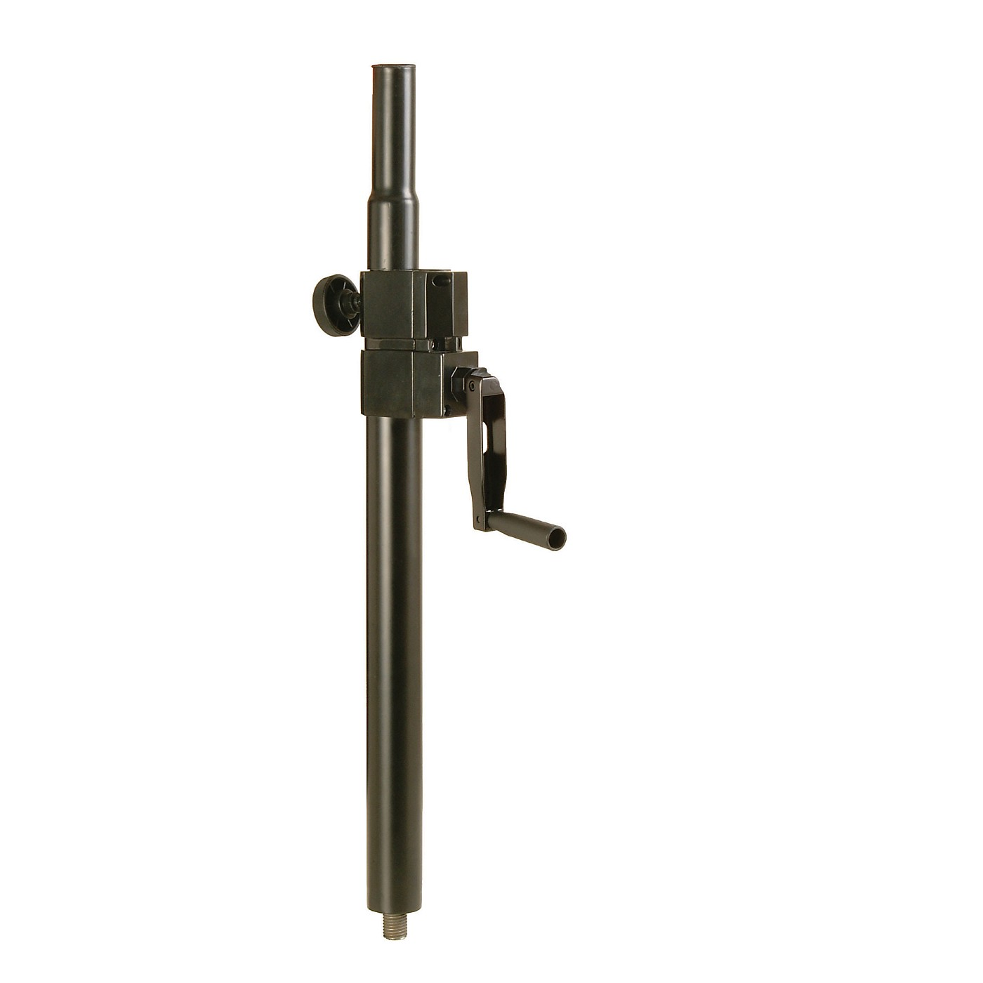 On-Stage Adjustable Subwoofer Attachment Shaft thumbnail