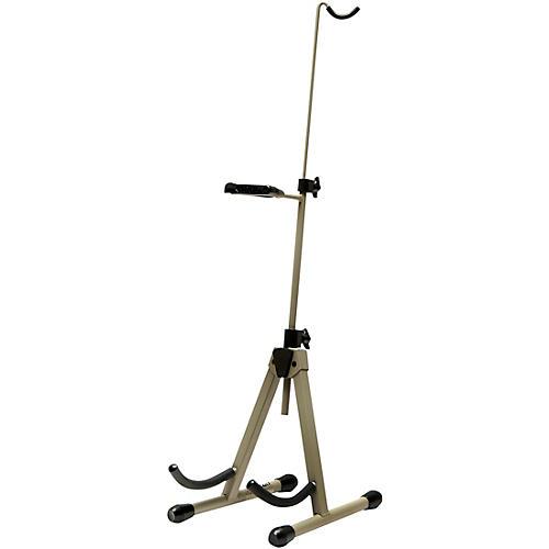 Ingles Adjustable Violin and Viola Stand thumbnail