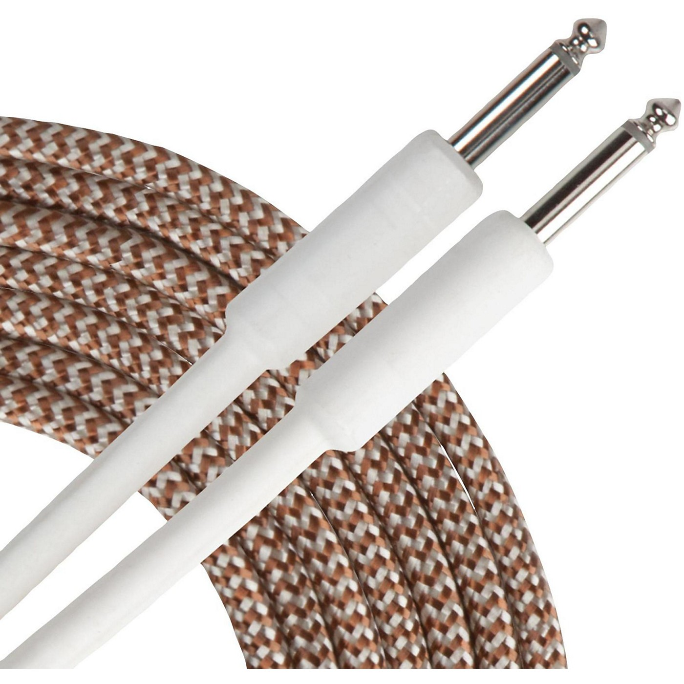 Livewire Advantage Tweed Instrument Cable thumbnail