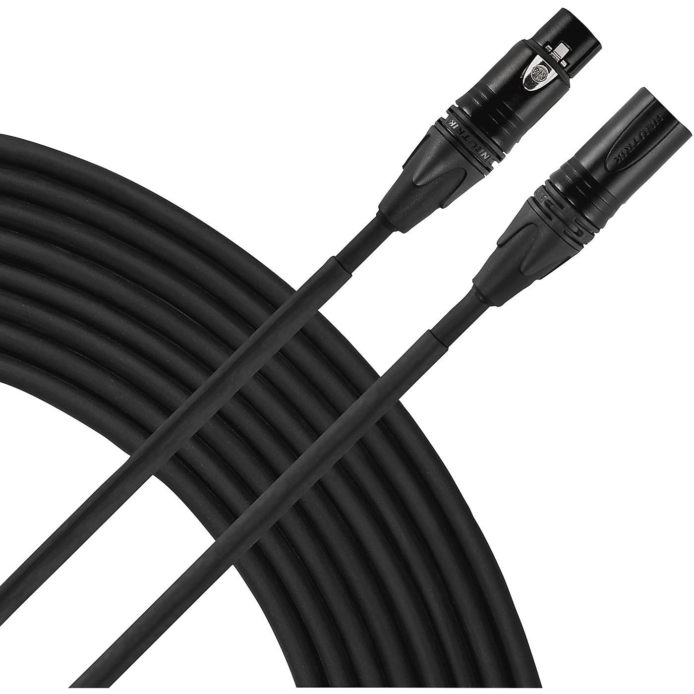 Livewire Advantage XLR Microphone Cable thumbnail