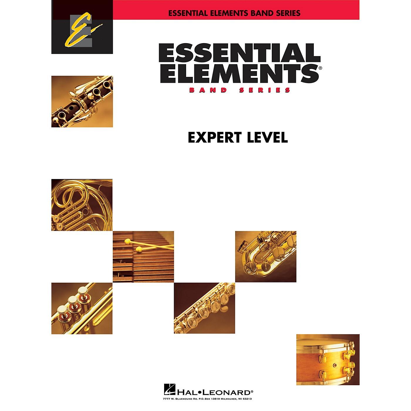 Hal Leonard Adventures Down Under (Includes Full Performance CD) Concert Band Level 2 Arranged by John Higgins thumbnail