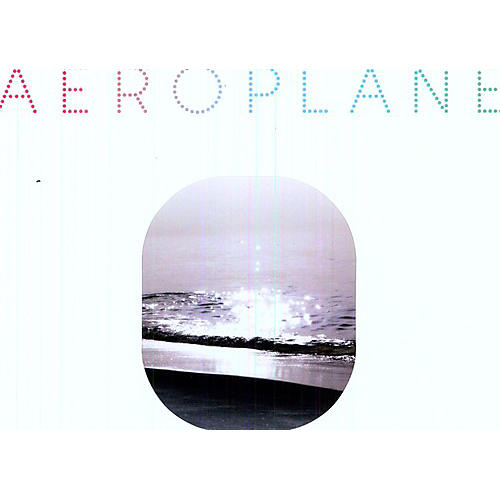 Alliance Aeroplane - We Cant Fly thumbnail