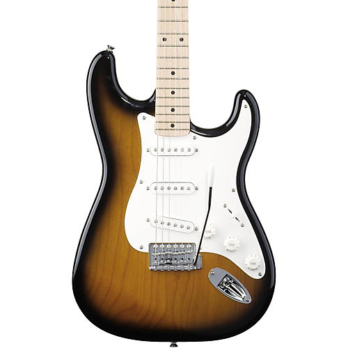 Squier Affinity Series Special Strat Electric Guitar thumbnail