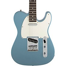 Squier Affinity Series Telecaster Limited Edition Electric Guitar