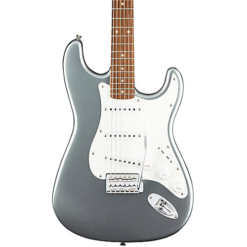 Squier Affinity Stratocaster Electric Guitar thumbnail