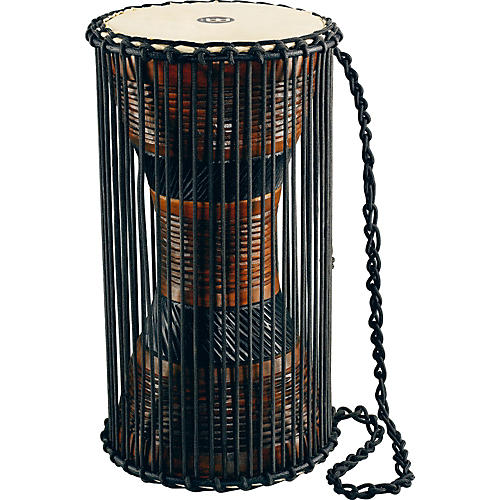 Meinl African Talking Drum thumbnail