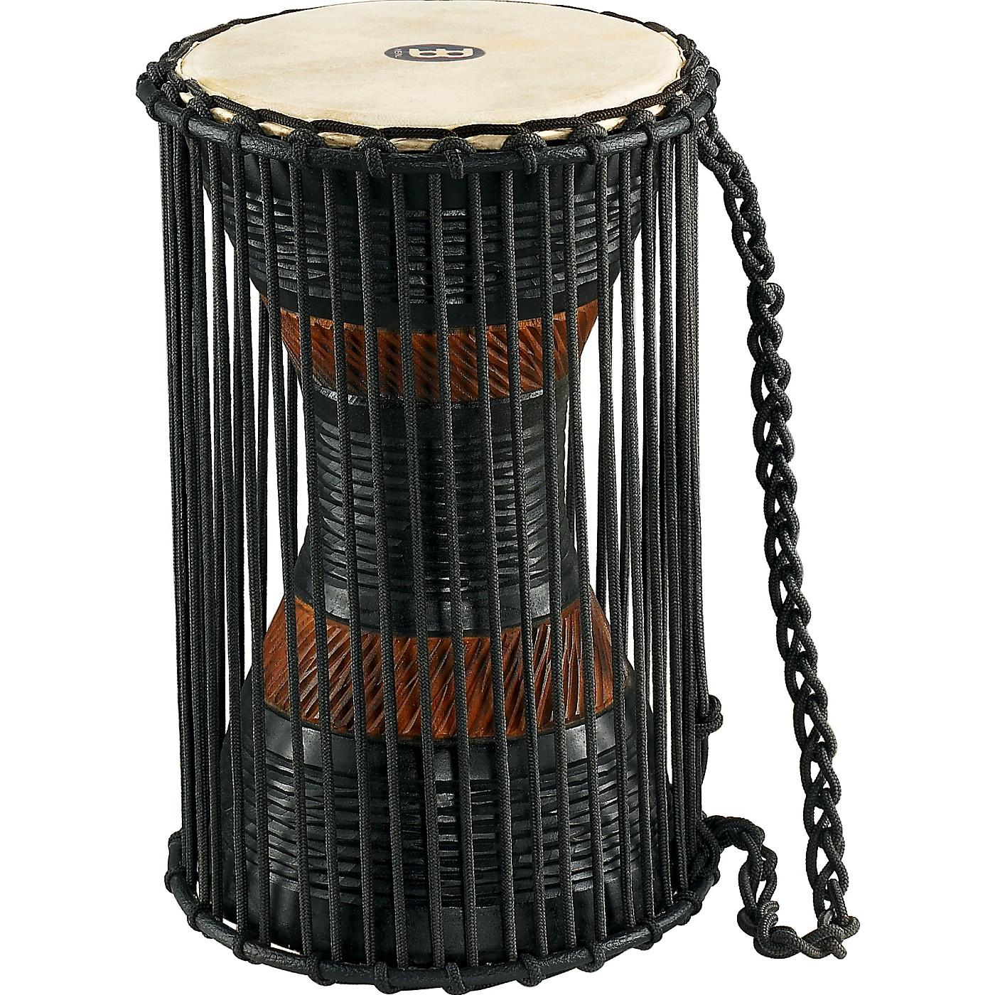 Meinl African Talking Drum thumbnail