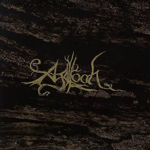 Alliance Agalloch - Pale Folklore thumbnail