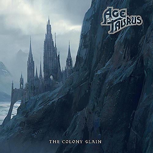 Alliance Age of Taurus - Colony Slain thumbnail