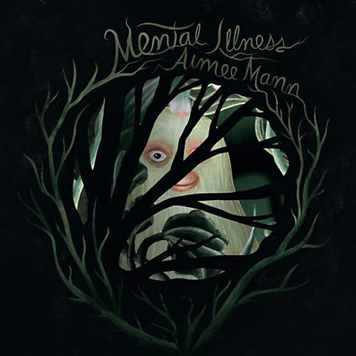 Alliance Aimee Mann - Mental Illness thumbnail