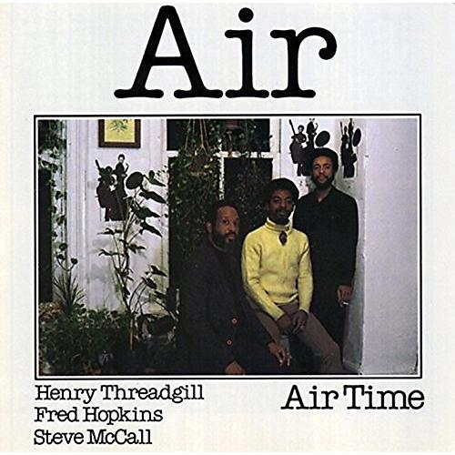 Alliance Air - Air Time (Limited Edition / 150 GRAM) thumbnail