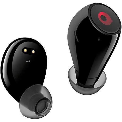 air bluetooth wireless earbuds wwbw. Black Bedroom Furniture Sets. Home Design Ideas