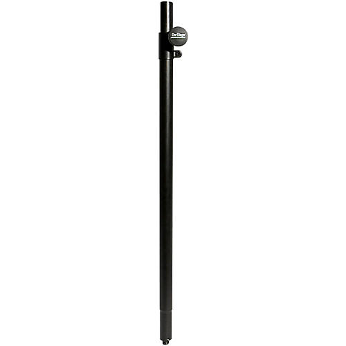 On-Stage Airlift Speaker Sub Pole thumbnail