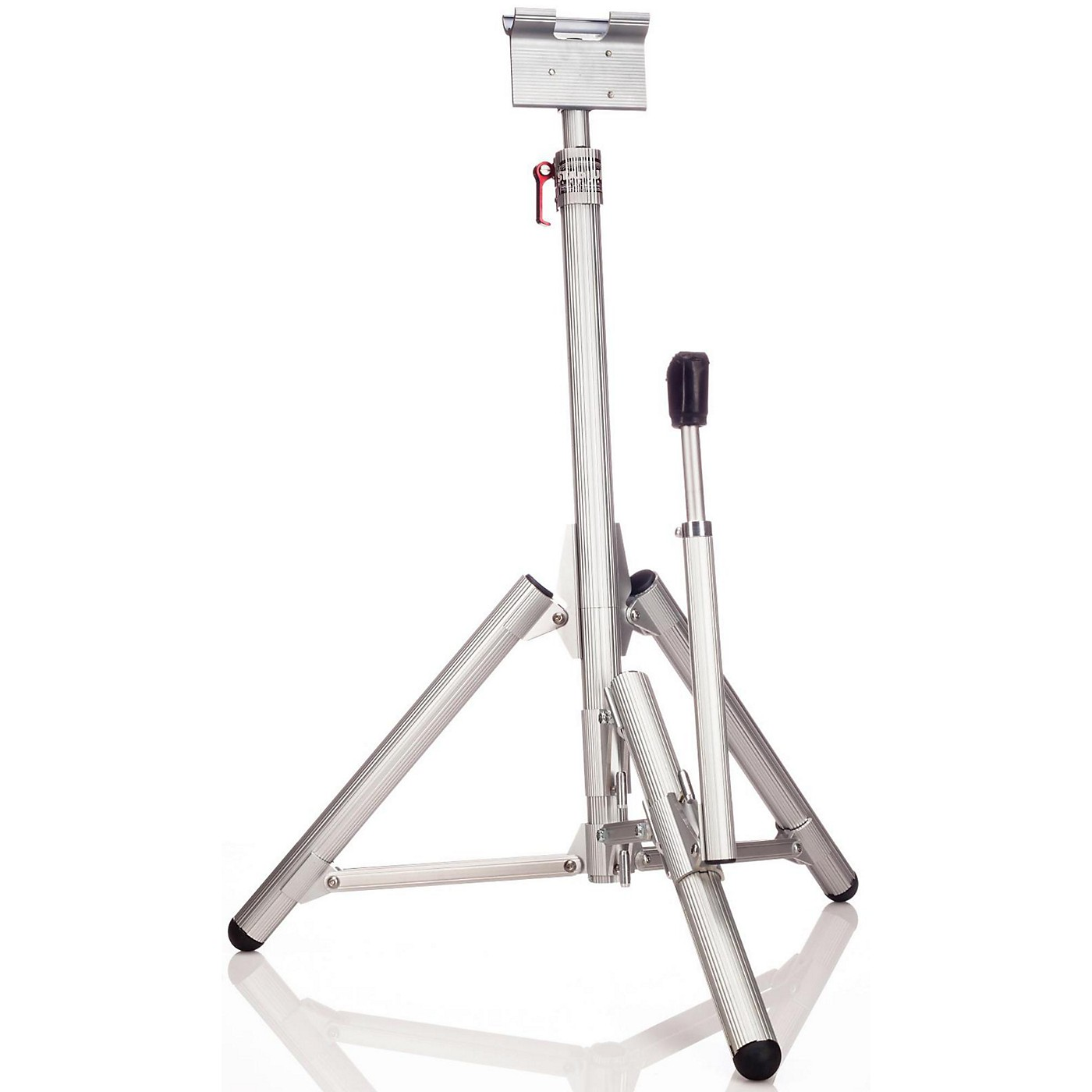 Ludwig Airlift Stadium Hardware Stand for Multi-Toms thumbnail