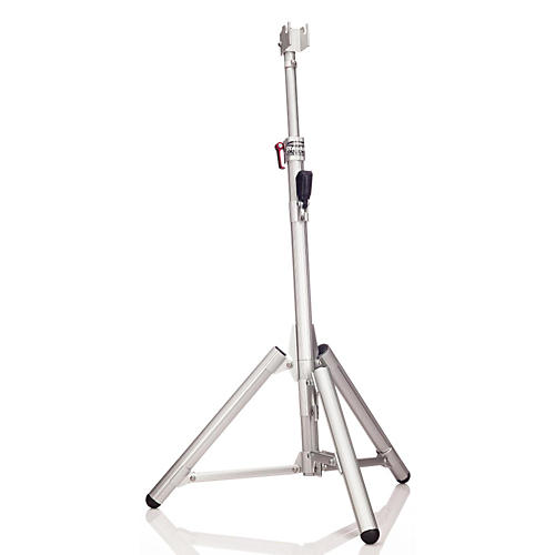 Ludwig Airlift Stadium Hardware Stand for Snare Drum thumbnail