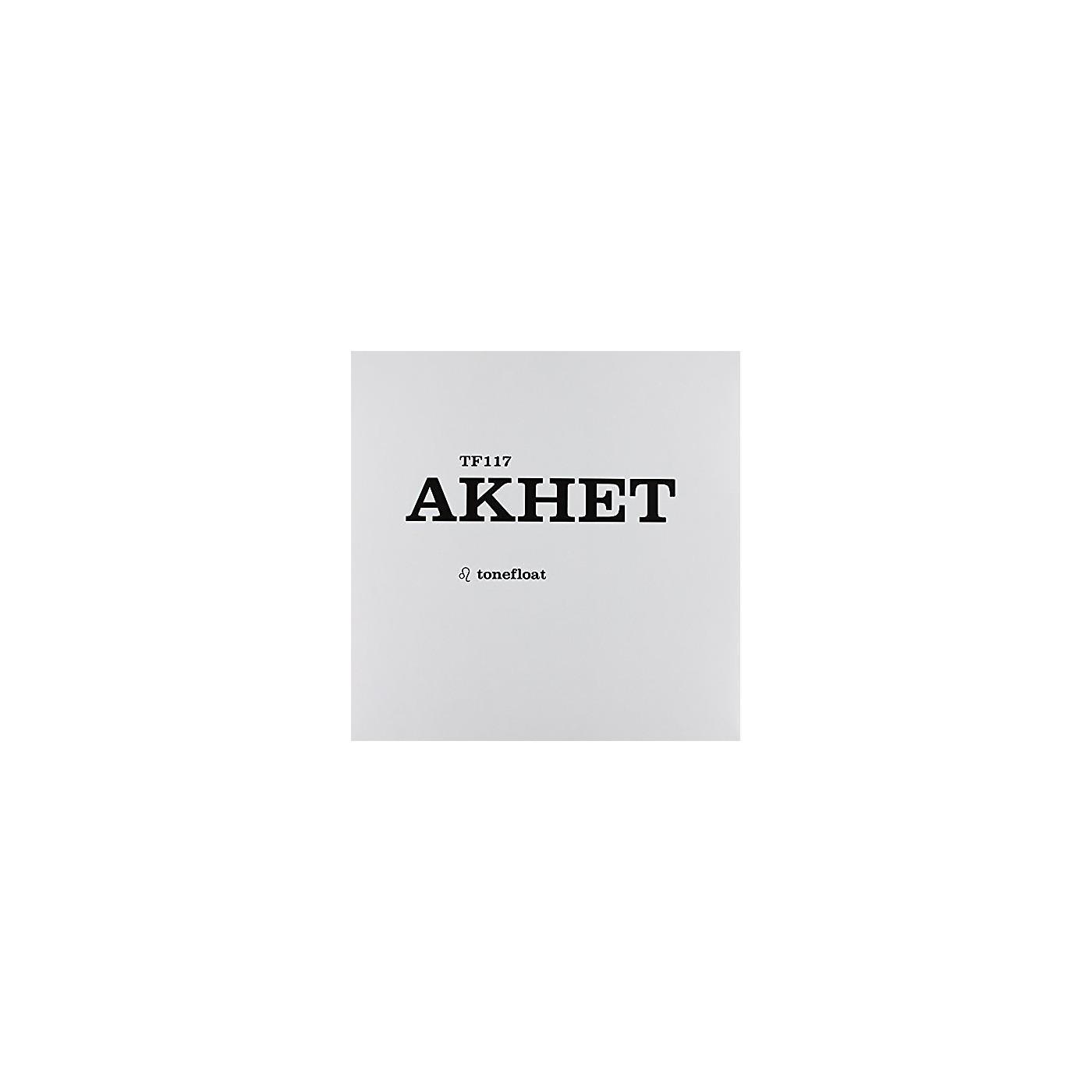 Alliance Akhet - Akhet thumbnail