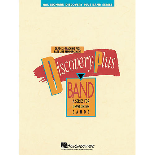 Hal Leonard Aladdin, Highlights from Concert Band Level 2 Arranged by Michael Sweeney thumbnail