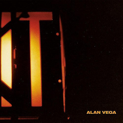 Alliance Alan Vega - It thumbnail