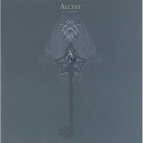Alliance Alcest - Le Secret thumbnail