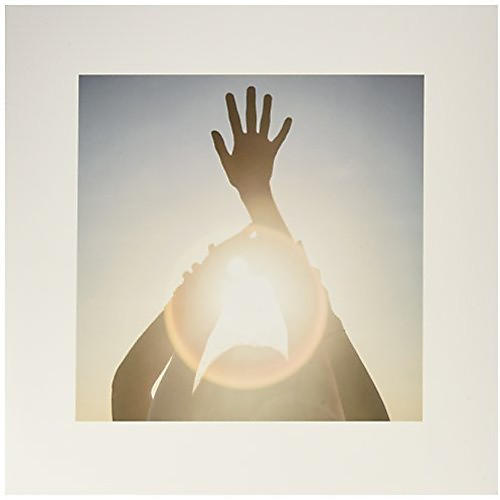 Alliance Alcest - Shelter thumbnail