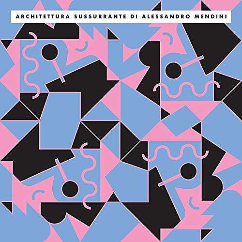Alliance Alessandro Mendini - Architettura Sussurrante thumbnail