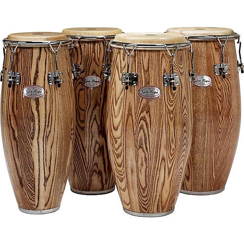 Gon Bops Alex Acuna Series Tumba Drum thumbnail