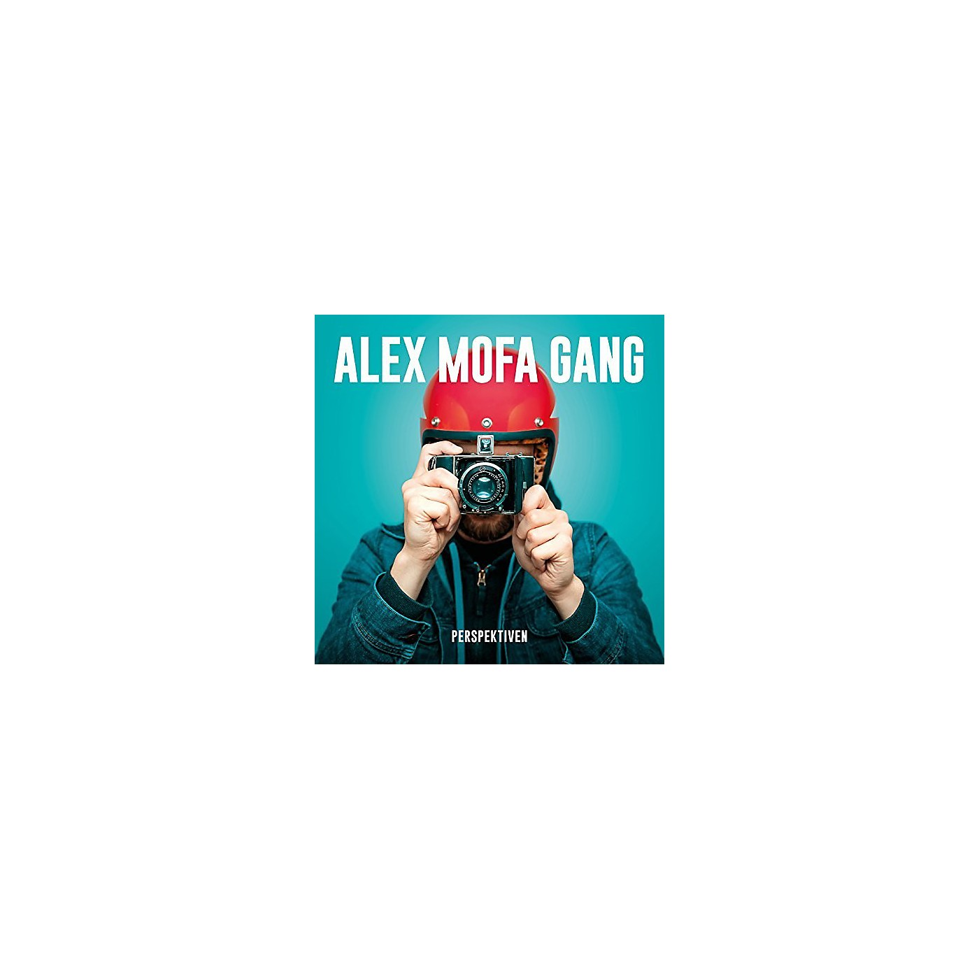 Alliance Alex Mofa Gang - Perspektiven thumbnail