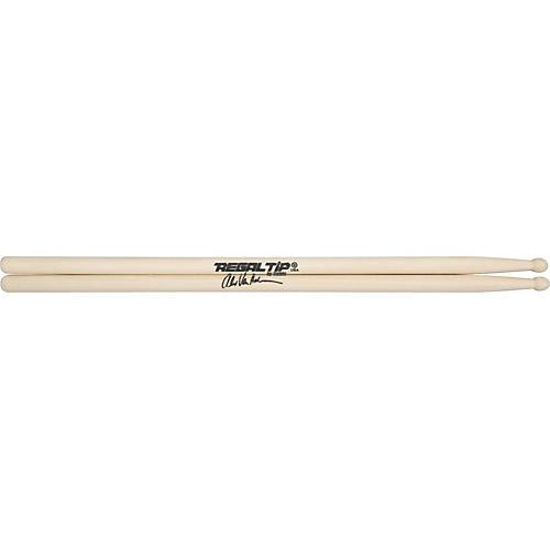 Regal Tip Alex Van Halen Signature Drumsticks-thumbnail