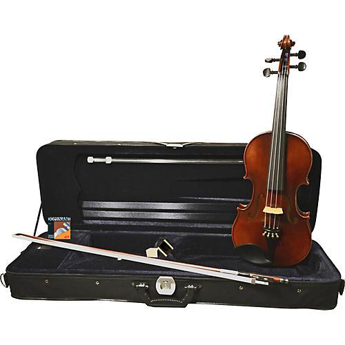 Florea Alexandria Violin Outfit-thumbnail