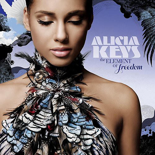 Alliance Alicia Keys - Element of Freedom thumbnail