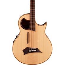 Warwick Alien 4-String Acoustic-Electric Bass