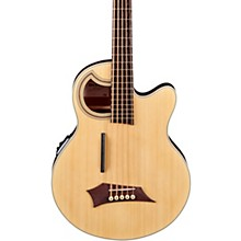 Warwick Alien Deluxe Thinline 5-String Acoustic-Electric Bass
