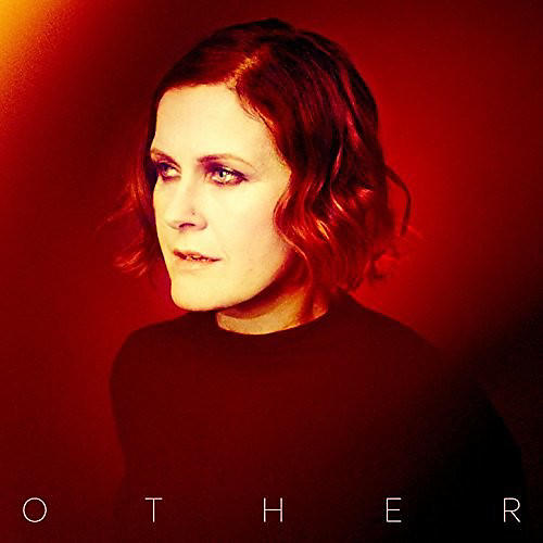 Alliance Alison Moyet - Other thumbnail