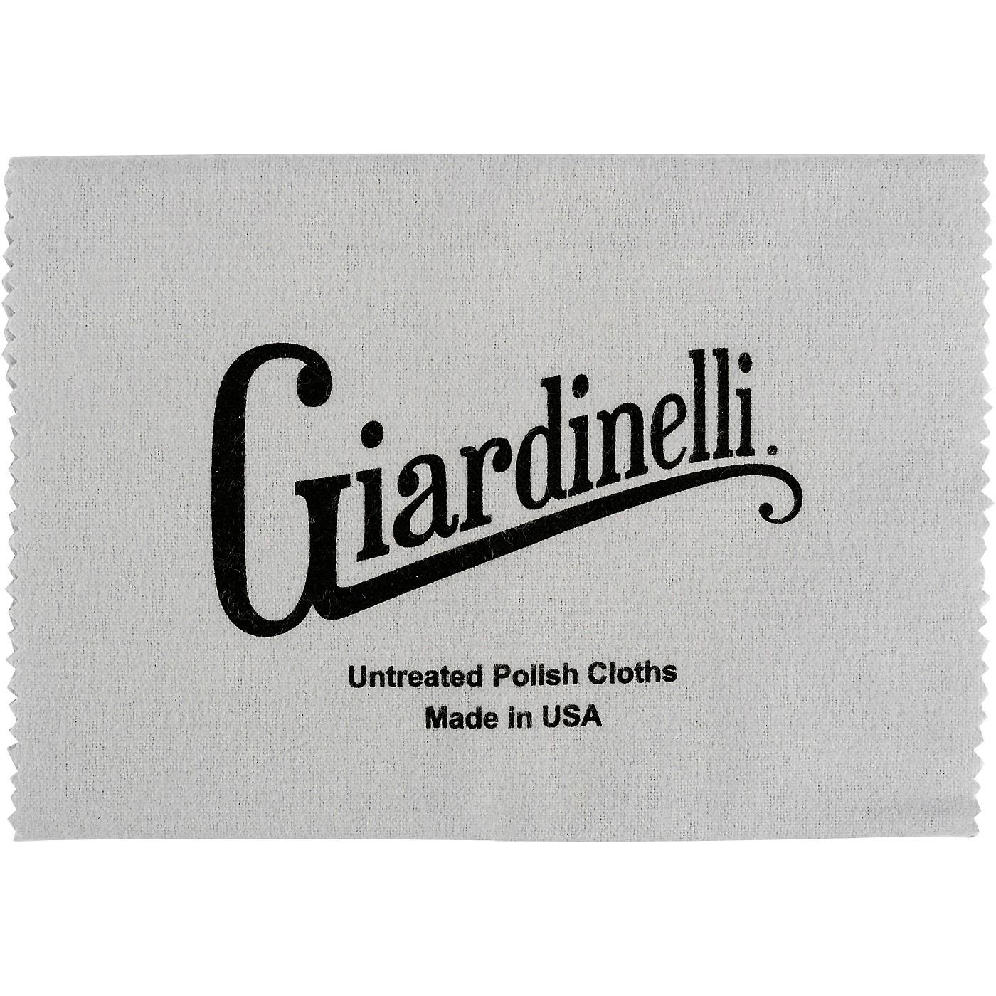 Giardinelli All Purpose Lacquer Polishing Cloth thumbnail