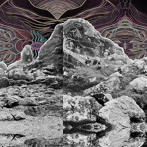 Alliance All Them Witches - Dying Surfer Meets His Maker thumbnail