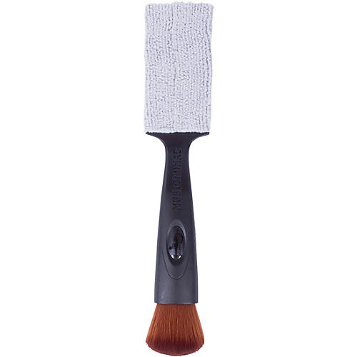 Music Nomad All in 1 String, Surface and Hardware Cleaning Tool-thumbnail