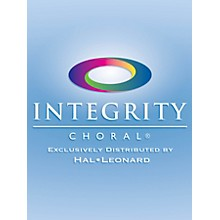 Integrity Music All the Earth Orchestra Arranged by BJ Davis