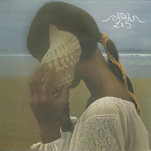Alliance Allah-Las - Allah-Las thumbnail