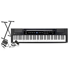 Williams Allegro 2 Plus Digital Piano Intro Package