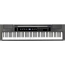 Williams Allegro 2 Plus Digital Piano