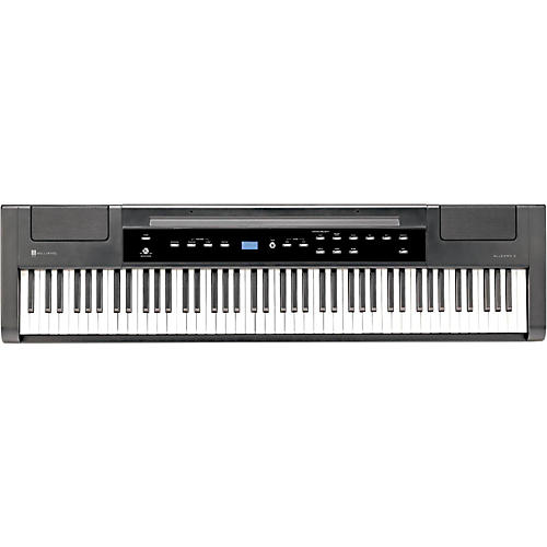 Williams Allegro 2 Plus Digital Piano thumbnail