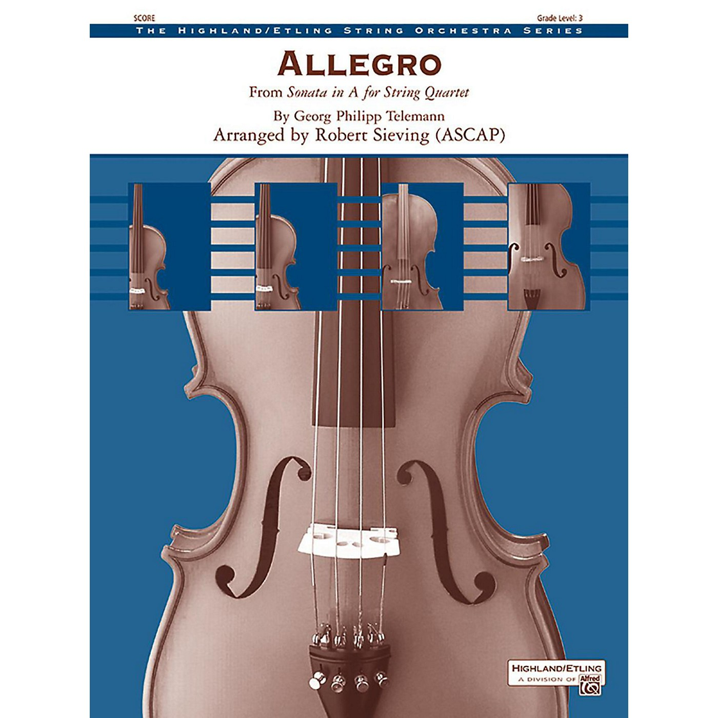 Alfred Allegro 3 thumbnail