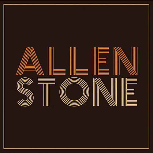 Alliance Allen Stone - Allen Stone thumbnail