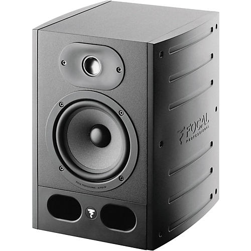 FOCAL Alpha 50 Studio Monitor (Single) thumbnail