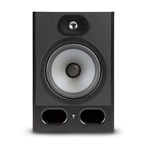 FOCAL Alpha 80 Studio Monitor (Single) thumbnail